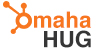 hug-logo.jpg